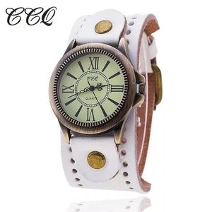 HIGH QUALITY WOMAN FASHION WATCHES
